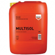 Rocol Multisol 20L Water Mix Cutting Fluid